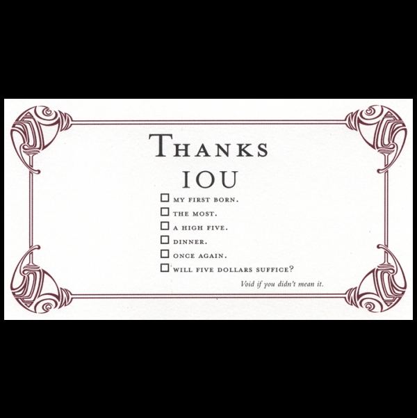 ioc-thank-you-card